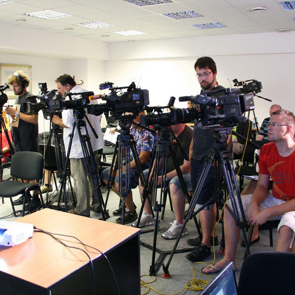 organización de eventos Málaga